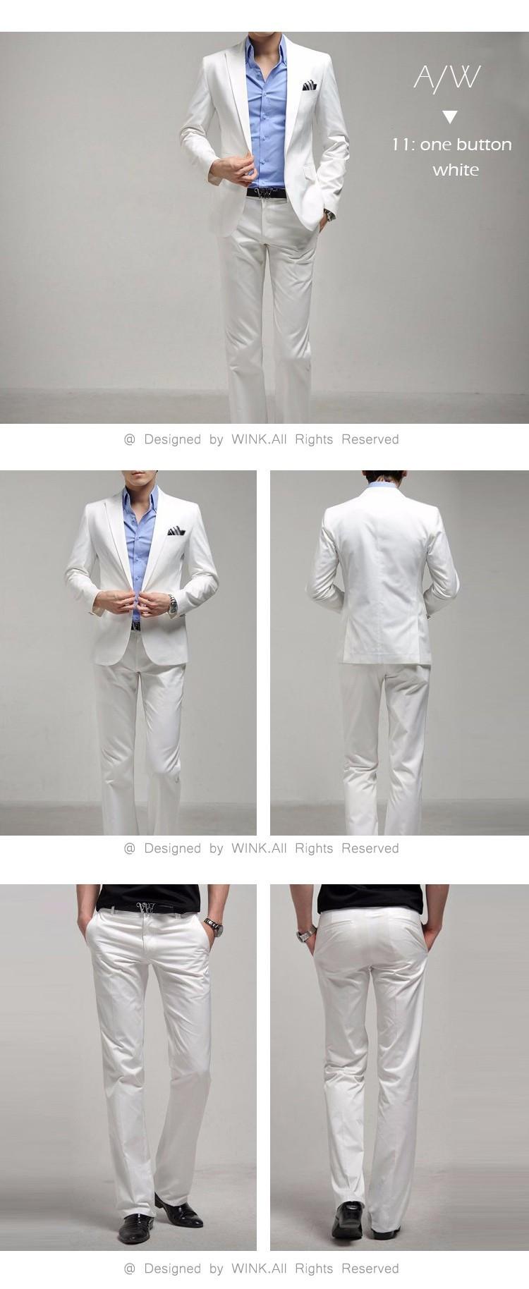 HTB1JtD5LVXXXXcTXpXXq6xXFXXXT - (Jacket+Pant+Tie) Men Wedding Suit Sets Tuxedo Formal Fashion Slim Fit Business Dress Suits Blazer Brand Party Masculino Suits