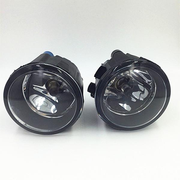 For Car styling Fog lights Infiniti G37 2010-2013 halogen lamps 1SET 26150-8990B<br><br>Aliexpress