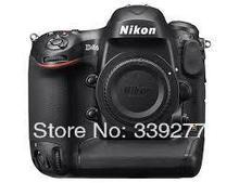 Nikon D4s(Hong Kong)