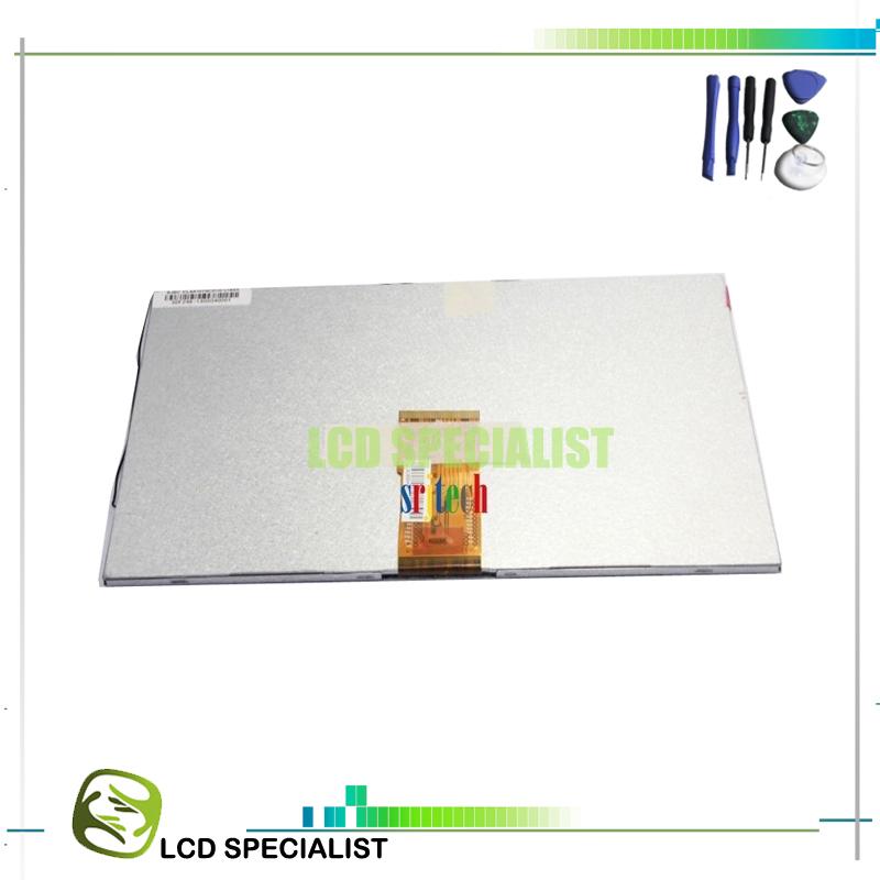 Original 10.1 Inch LCD screen For ARCHOS Arnova 10D G3 Free Shipping<br><br>Aliexpress