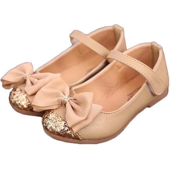 2014 Летние новые детские сандалии, детская обувь, девичья обувь для принцесс, сандалии ...