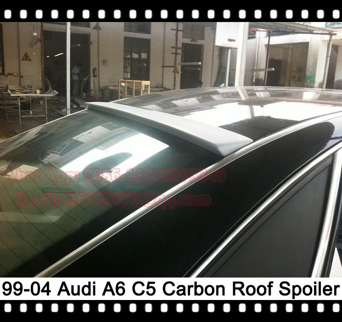 Popular Mazda 6 Spoilers Buy Cheap Mazda 6 Spoilers Lots From China Mazda 6 Spoilers Suppliers: Popular Audi A6 Spoiler-Buy Cheap Audi A6 Spoiler Lots From China Audi A6 Spoiler Suppliers On