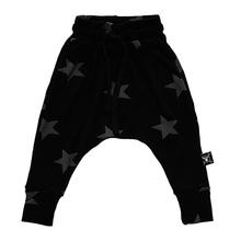 2016 Kids Boys Pants Star Printed Toddler Girls Boys Trousers Children Boys Clothing Casual Harem Pants Pantalon Enfant Garcon(China (Mainland))