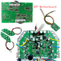 App Hoverboard Scooter Motherboard Main Control Board for Oxboard 6 5 8 inch 2 Wheels Self