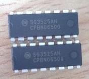 SG3525A SG3525AN voltage mode PWM inverter chip regulator(China (Mainland))