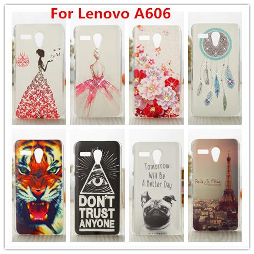 Чехол для для мобильных телефонов INSOU 3D Lenovo 606 /Bling Lenovo 606 For Lenovo A606 mini zirconia ceramic soldering iron stand holder