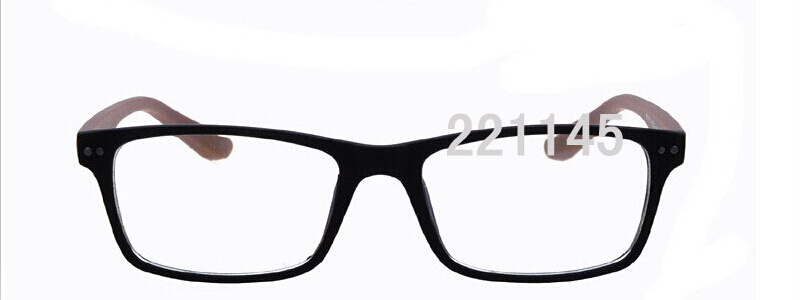 Brand Designer Eyeglasses Frame Vintage Eye glasses clear lens reading eyewear Optical Glass gafas armacao oculos