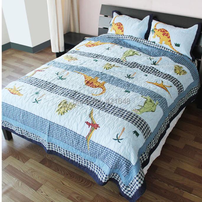 Ropa de cama colchas de retazos compra lotes baratos de - Ikea ropa de cama colchas ...