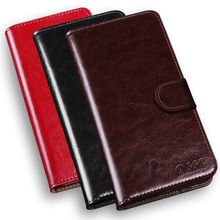 Buy Lenovo A680 Case Lenovo 680 Stand Wallet Cover Flip PU Leather Protective Phone Bags Card Holders Coque Capa for $2.22 in AliExpress store