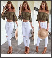 Женские блузки и Рубашки Women Blouses Blusas Femininas TP023