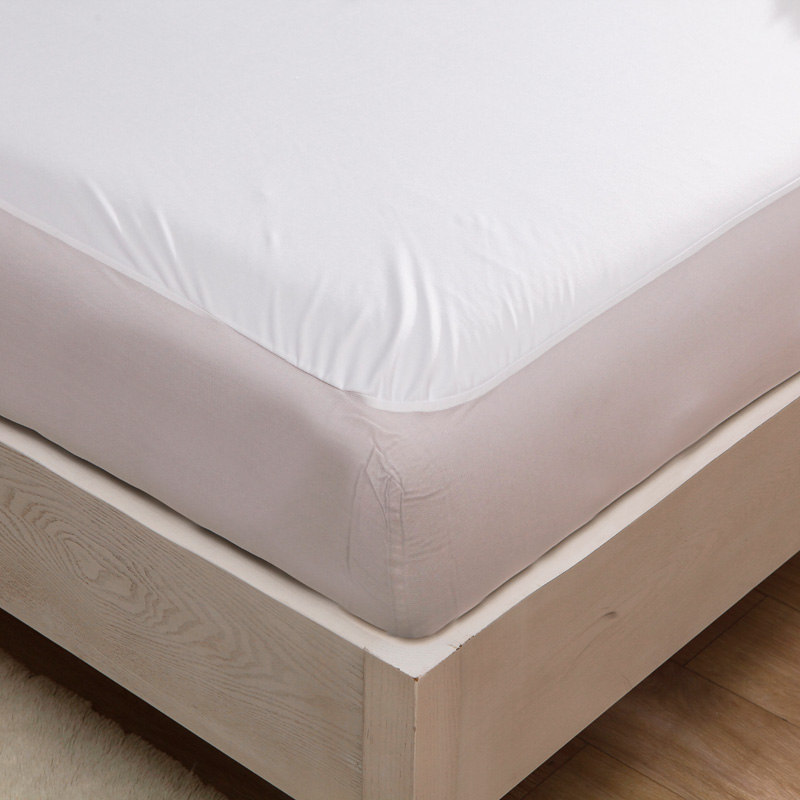 Online get cheap queen size mattress alibaba group Queen mattress cheap