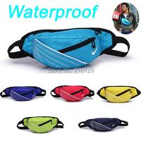Free Shipping 2015 Brand Hip Pack Tactical Waist Packs Waterproof Waist Bag Fanny Pack BELT BAG Hiking Climbing Outdoor Bumbag