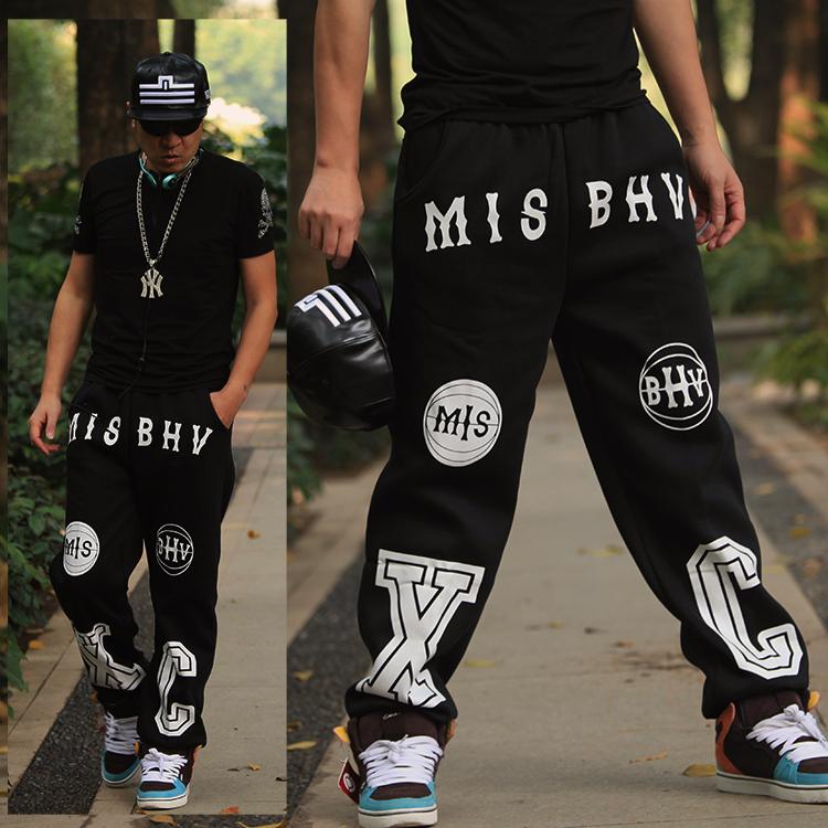 Мужские штаны BRAND-AAA 4xl 6xl XXXL 5XL  XXXXXL-12 женские леггинсы andys xl xxl xxxl 4xl 5xl r wl01