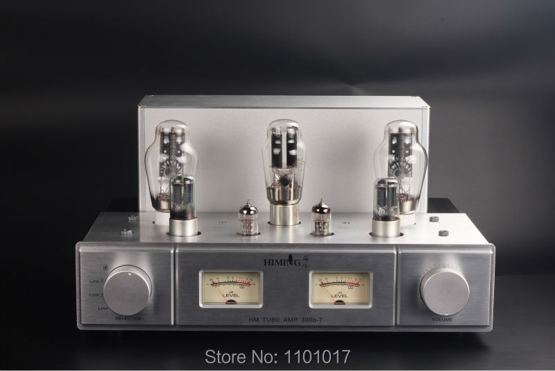 rivals-300B-tube-amp-alu2-silver_1-3