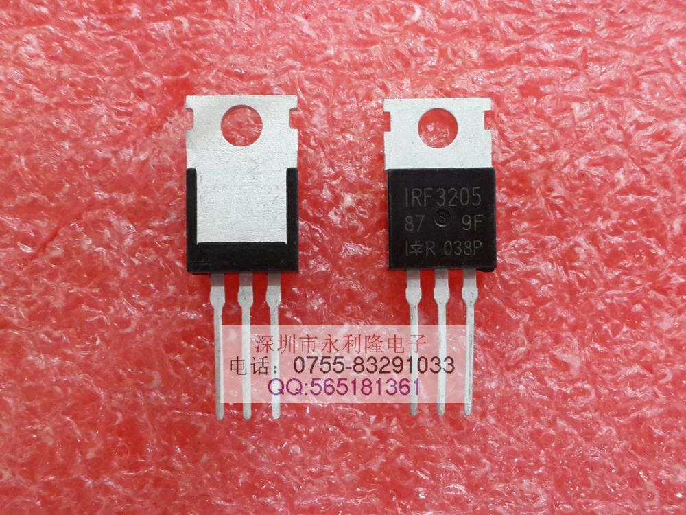 Электроника к - 220 - 110 a55v