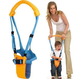 Leash For Children Animal Backpacks For Toddlers Wholesale Leash For Kids Walker Mothercare Bag Harness Baby Bebe Walker Baby