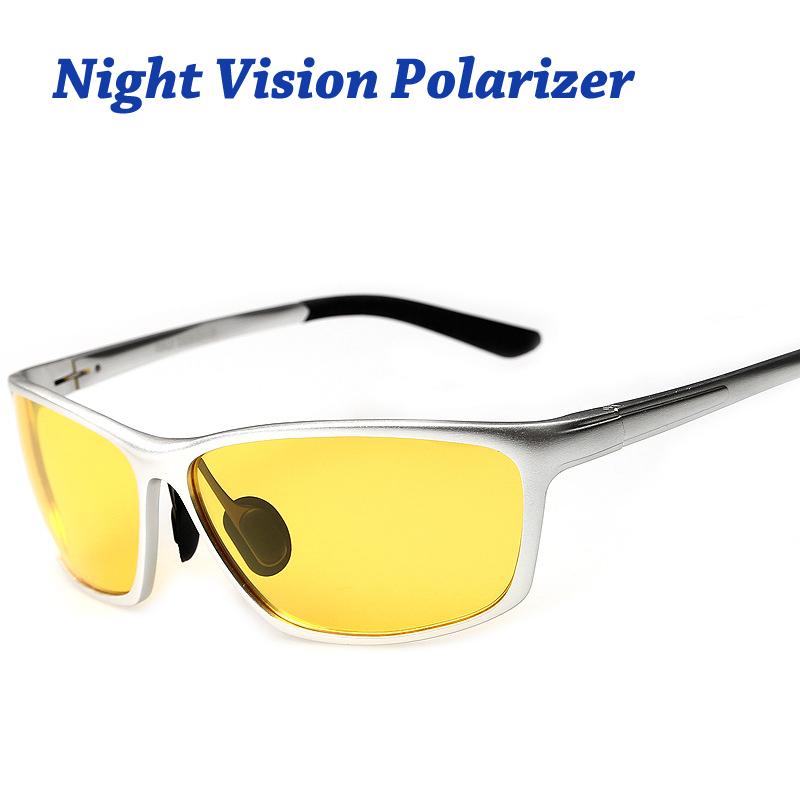 achetez en gros jaune nuit lunettes en ligne des grossistes jaune nuit lunettes chinois. Black Bedroom Furniture Sets. Home Design Ideas