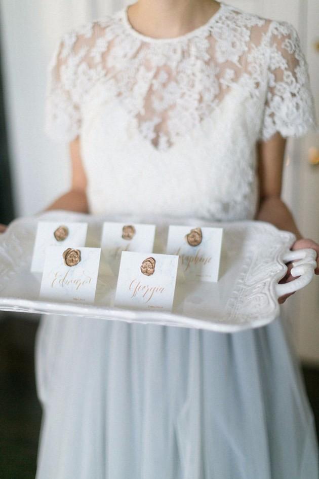 Ethereal-Old-World-Elegance-wedding-inspiration-Shoot38-630x945