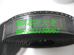Цены на BQ27520YZFR-G1