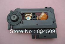 100% Original brand new Optical Pickup VAM1202 VAM1201 VAM1202/12 with mechanism CD/VCD Laser Lens for CDM12.1 CDM12.2 VAM1201(China (Mainland))