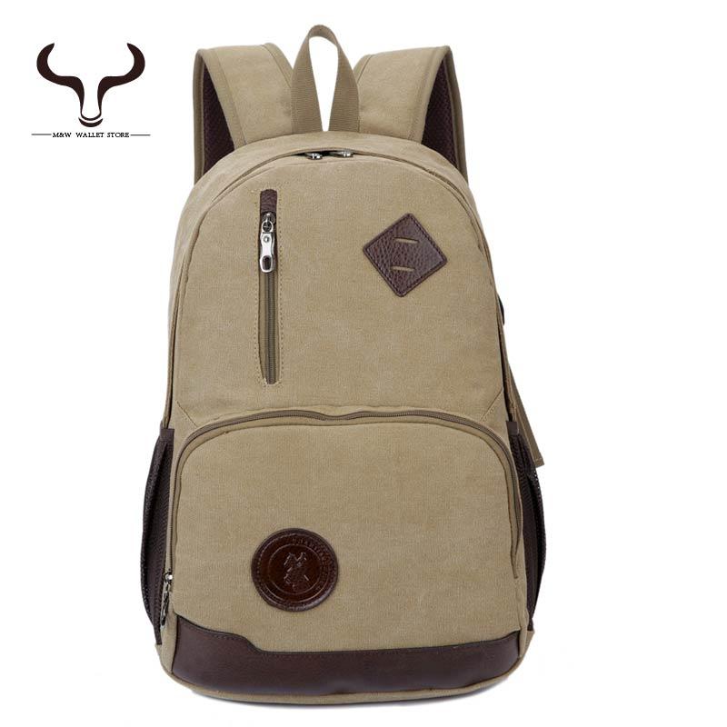 4 colors School Youth Schoolbag New Ladies Female and Men teenager Shoulders Bag Backpack Bolsas Mochila XCMX/1272<br><br>Aliexpress