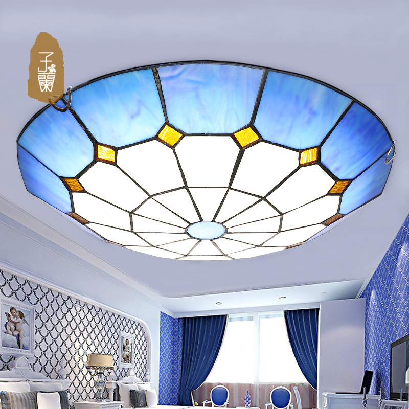New Design Ceiling Lights : Special art ceiling modern new design light led