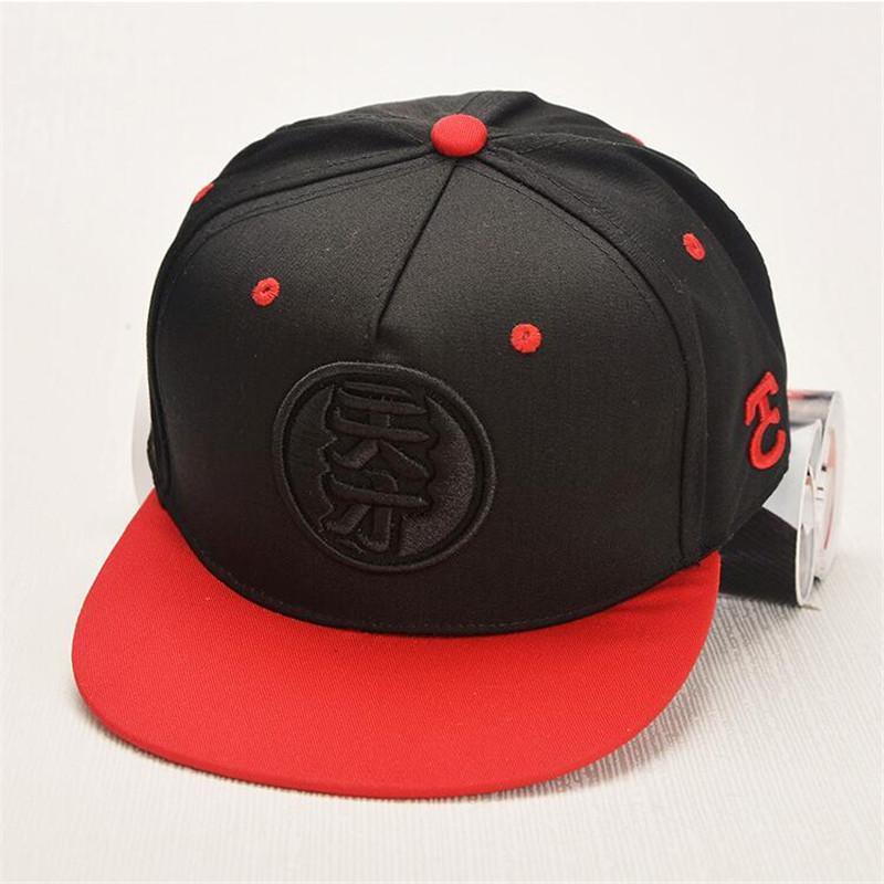 popular chinese hat