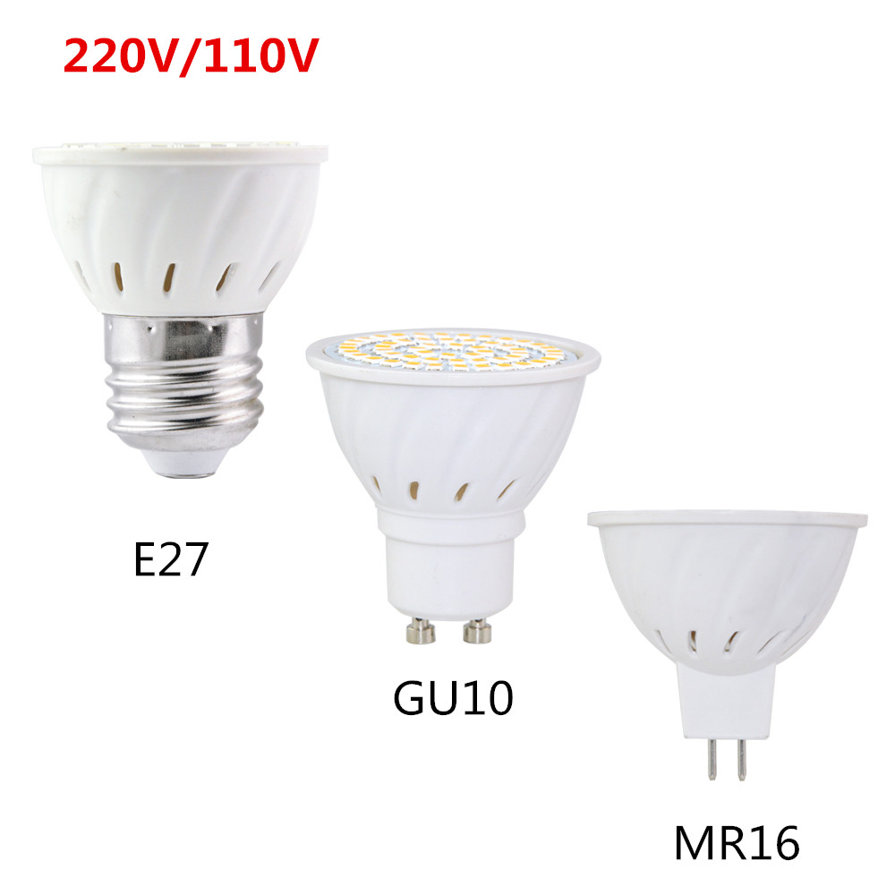 com buy super bright gu 10 gu10 led light bulb mr16 gu5 3 led. Black Bedroom Furniture Sets. Home Design Ideas