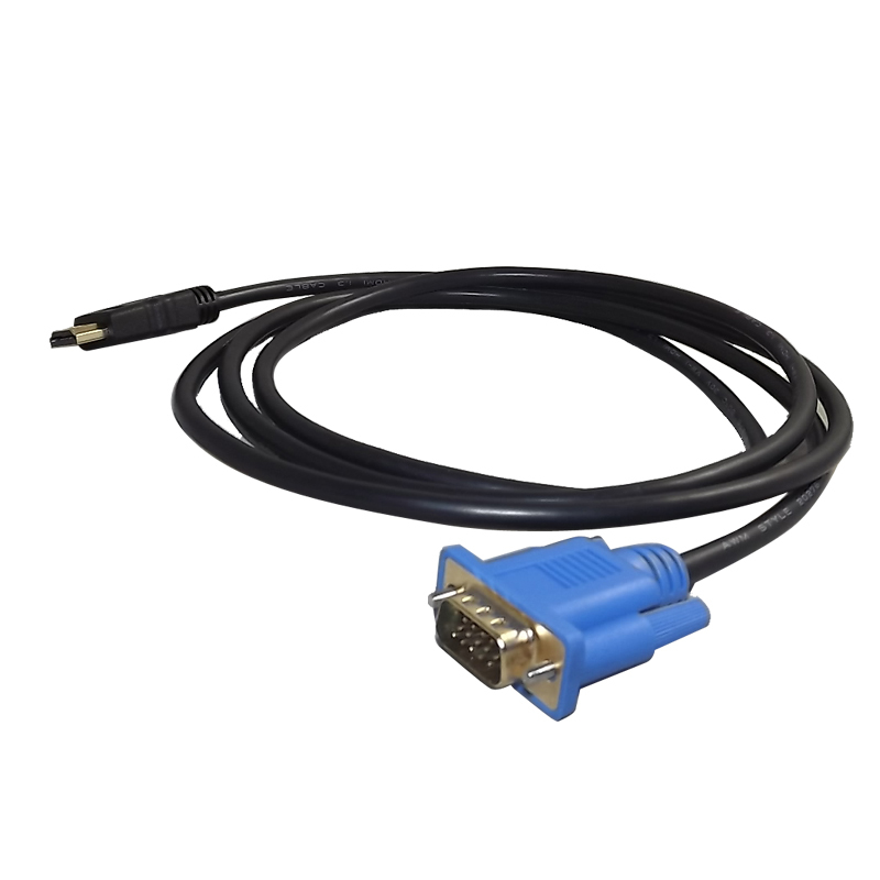 kabel hdmi vga reviews online shopping kabel hdmi vga reviews on alibaba group. Black Bedroom Furniture Sets. Home Design Ideas