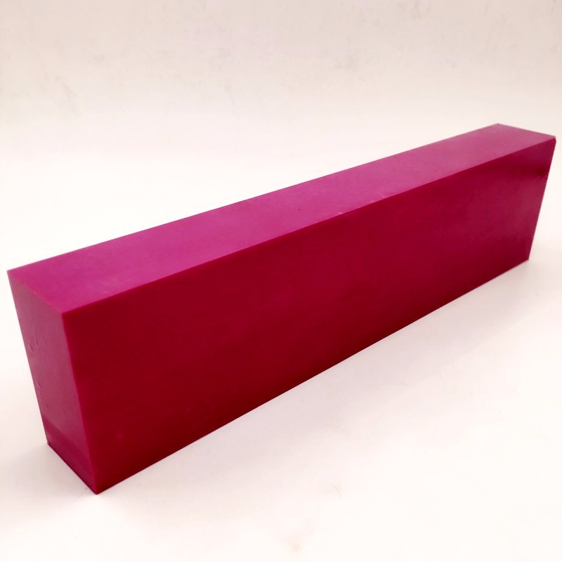 Buy Home Size 3000# Grits Professional Natural Oil Stone Sharpening Stone Knife Sharpener cheap
