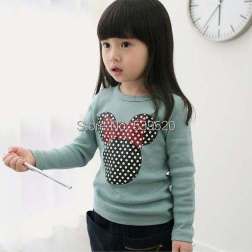 Детские блузки для девочек в нижнем новгороде