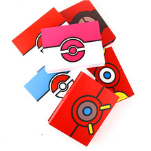 1 Set Pokemon Badge Brooch Small Pokemon Figures Toy Zinic Alloy Brooch Pokemon Action Figures Anime Toy