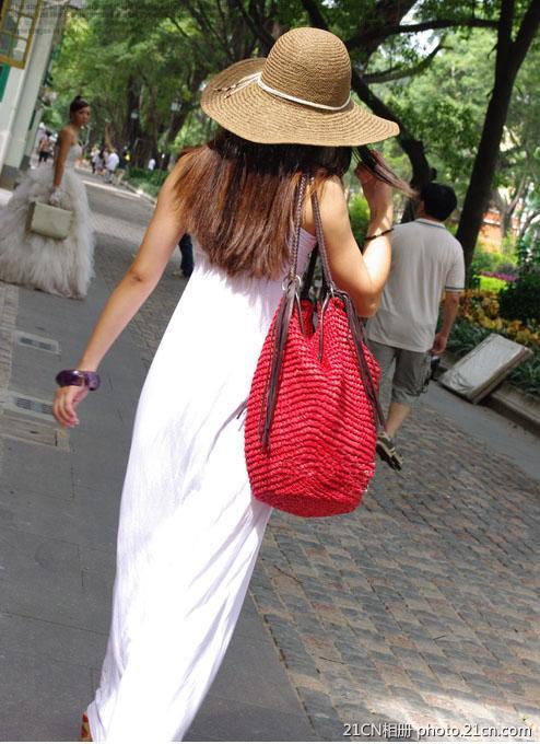 2016 New Vintage Women Handbag Fashion Shopping Tote Beach Bag Vintage Casual Bucket Straw Tote Bag Summer Shoulder Bag BWA0200(China (Mainland))