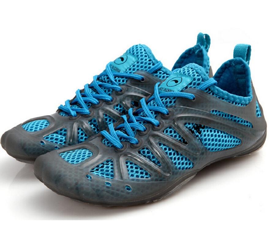 nike aqua shoes