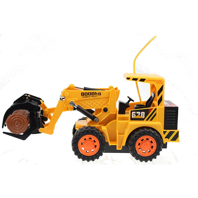rc car model shop with Rc Toy Rc Logging Fork Truck Wireless 5ch 116 Timber Grab 4 Wheels Engineering Electronic Toys on 11125831 Escort Mk2 Body 1 10 A in addition 1456528 32359196284 as well  together with Tamiya 1 35 German Heavy Armored Car Sd Kfz 234 1 W 2cm Gun 37019 together with Rc Toy Rc Logging Fork Truck Wireless 5ch 116 Timber Grab 4 Wheels Engineering Electronic Toys.