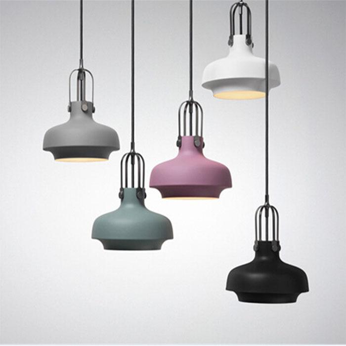 lampe design danemark