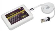 Milight LED Lamp Bulb E27 GU10 RGBW RGBWW LED Light 85-265V 4W 6W 9W / Four Zone Remote / Wifi Controller Wifi APP Control(China (Mainland))