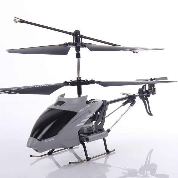 Hot Sales 4-CH Gyroscope IR Helicopter Remote Control Toys Cheap RC helicopter Metal Heli for Kids Brinquedos Gyro Free Shipping(China (Mainland))