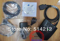 2015 HIM HDS Tester for Japanese cars diagnostic tool