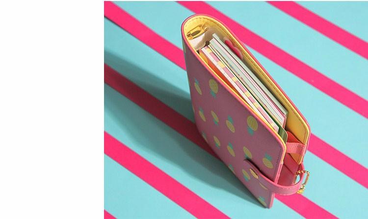 Dokibook-Hello-Summer-Series-Notebook-Personal-Diary-Planner-Kawaii-Cute-Creative-Notebook-Agenda-Organizer-Gifts-Stationery_17