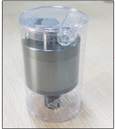 5pcs ALUMINUM FUNNEL MILL GRINDER *1 FREE VIALS* HEAVY UNIT STAINLESS STEEL SCREEN(China (Mainland))