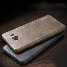 Buy Vintage Cowboy PU Leather Back Cover Case Samsung Galaxy A3 A310 A3100 A5 A510F A5100 A7 2016 A710F Phone Bag Fundas Coque for $7.06 in AliExpress store