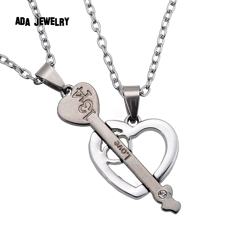 matching necklaces couples love $10500 quick view forged beaded chain $3100 – $3900 new quick view petite latin cross necklace $7500 quick view medium cable chain $4100 – $5500 quick view leather cross shield necklace $6500 engraveable quick view large mother's love charm on light spiga chain $10900 – $13300.