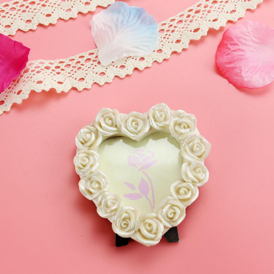 wedding place card holders bulk - 28 images - 25 beautiful white ...
