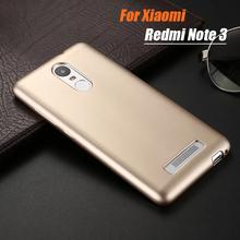 Buy Xiomi Redmi Note 3 Case Silicone Cover Original Xiaomi Redmi Note 3 Slim Protection Soft Shell Xiami Hongmi Note 3 5.5 for $5.99 in AliExpress store