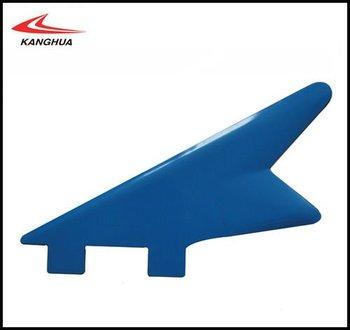 carbon fiber Surfboard Fin