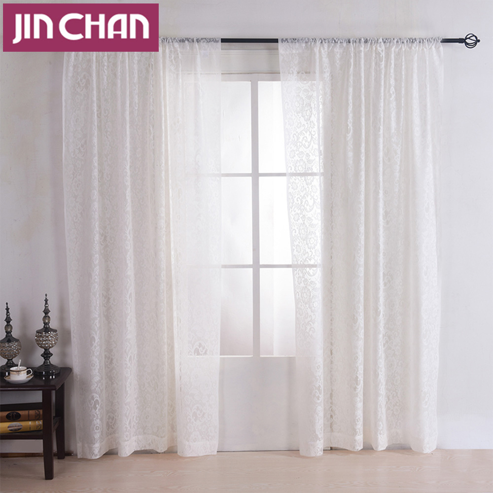100 white lace kitchen curtains curtains red and white kitc
