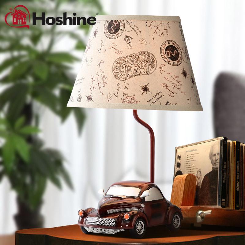 achetez en gros bourgogne abat jour en ligne des grossistes bourgogne abat jour chinois. Black Bedroom Furniture Sets. Home Design Ideas