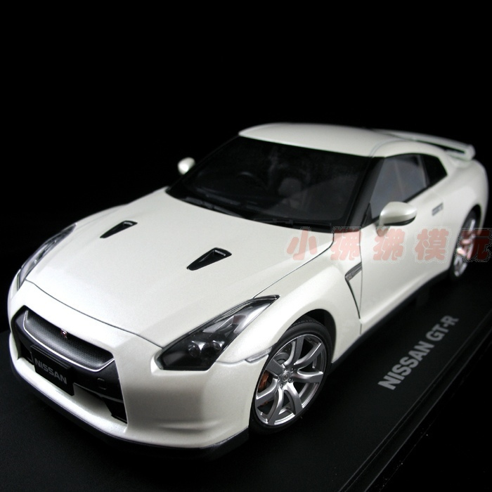 ares nissan gt r -#main