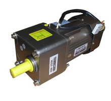 Buy AC 220V 60W Single phase gear regulated speed motor gearbox. AC gear motor, for $68.00 in AliExpress store